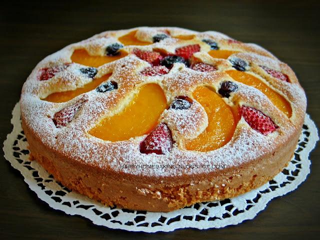 Fruit Cake Found Aug  In Antartica