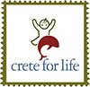 create for life