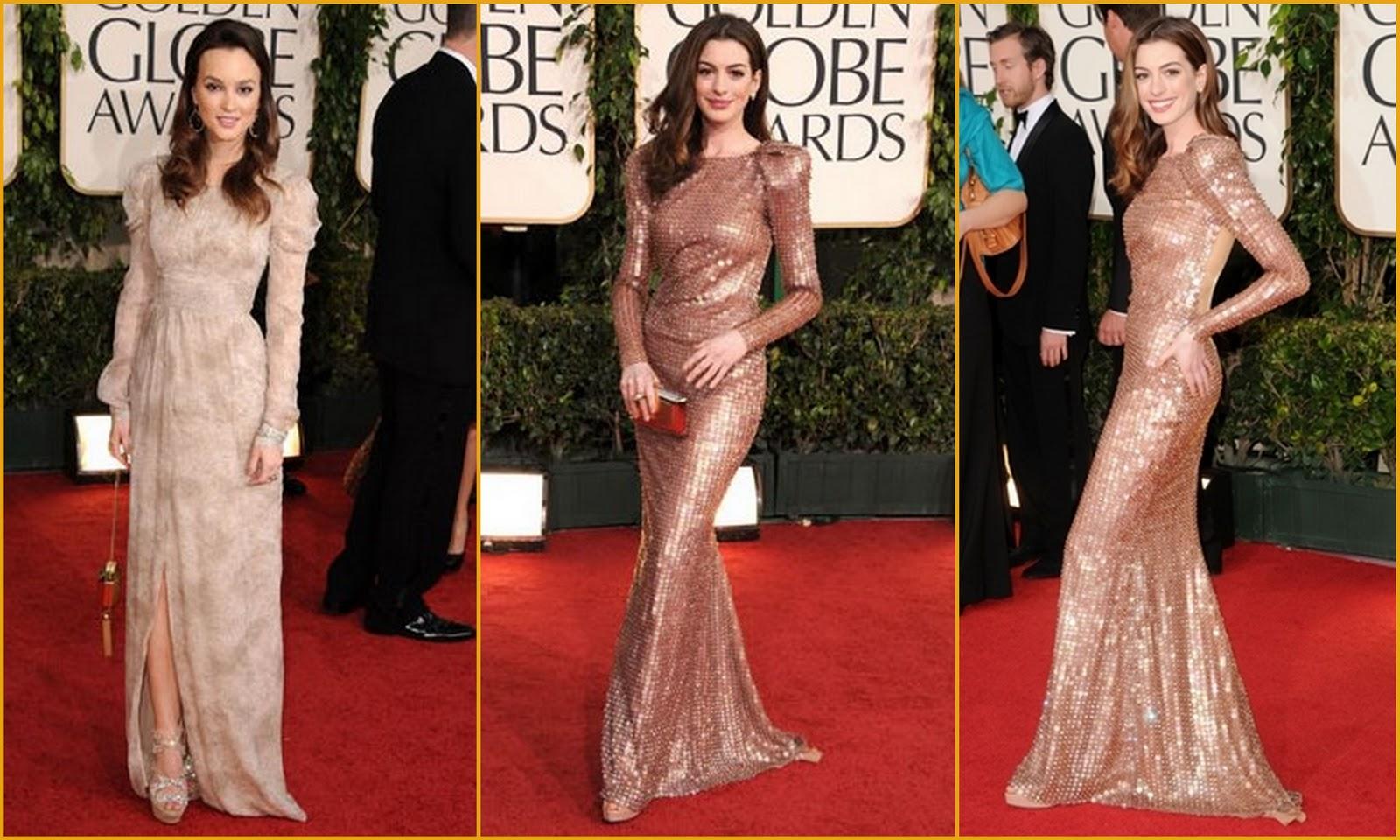 http://3.bp.blogspot.com/_Q5WSg7ukT6Y/TTPTtqG7RNI/AAAAAAAAFEA/G1KNXRTlDjg/s1600/Golden+Globes+2011-1.jpg