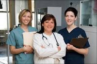 Celebrate National Nurses Week!