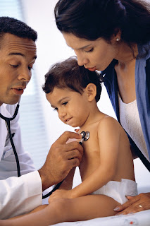 Protect children's health in California!