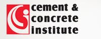 Cement & Concrete Institute