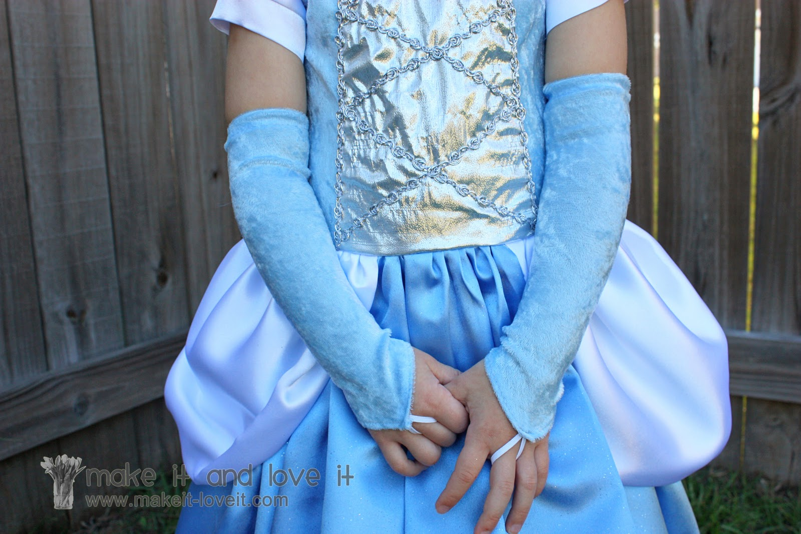 Cinderella dress accessories make it and love it cinderella dress accessories solutioingenieria Images