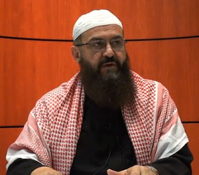 muhammad al jibaly marriage series pdf