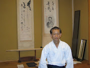 Terayama Tanchu Sensei ,1938-2007