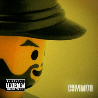 common+lego.jpg