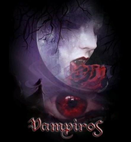 ¿Que tipo de vampiro eres? 5191543vampiros