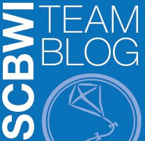 SCBWI Conference Blog