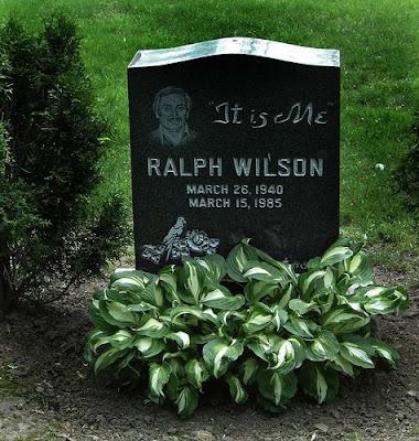 funny tombstones. 25 Funny Tombstones