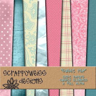 http://scrappyweiss.blogspot.com