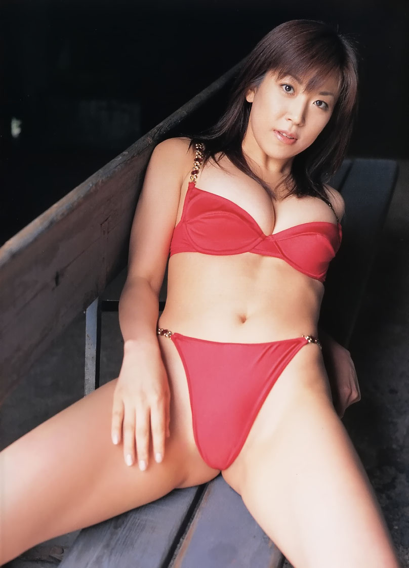 Ai kurosawa beautiful japanese girl - 1 part 3