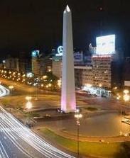 fotos de argentina, turismo 2