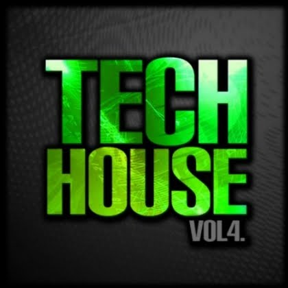 The Place For House Music