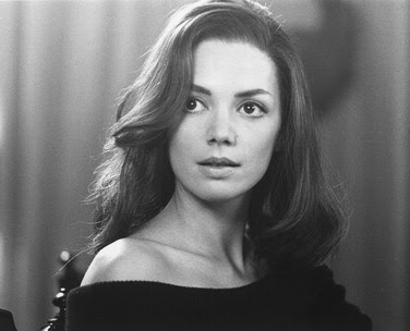 Ah, The Lovely Joanne Whalley. Careful readers will note that my favorite ...
