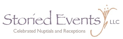 Storied Events,  A Vermont based Wedding Planner