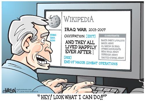 [iraq-wikipedia.jpg]