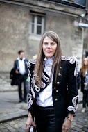 ANNA DELLO RUSSO