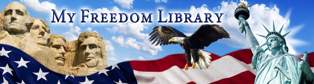 My Freedom Library