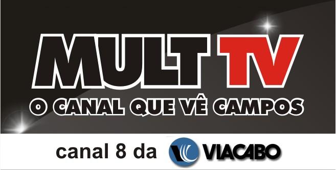 MULT TV