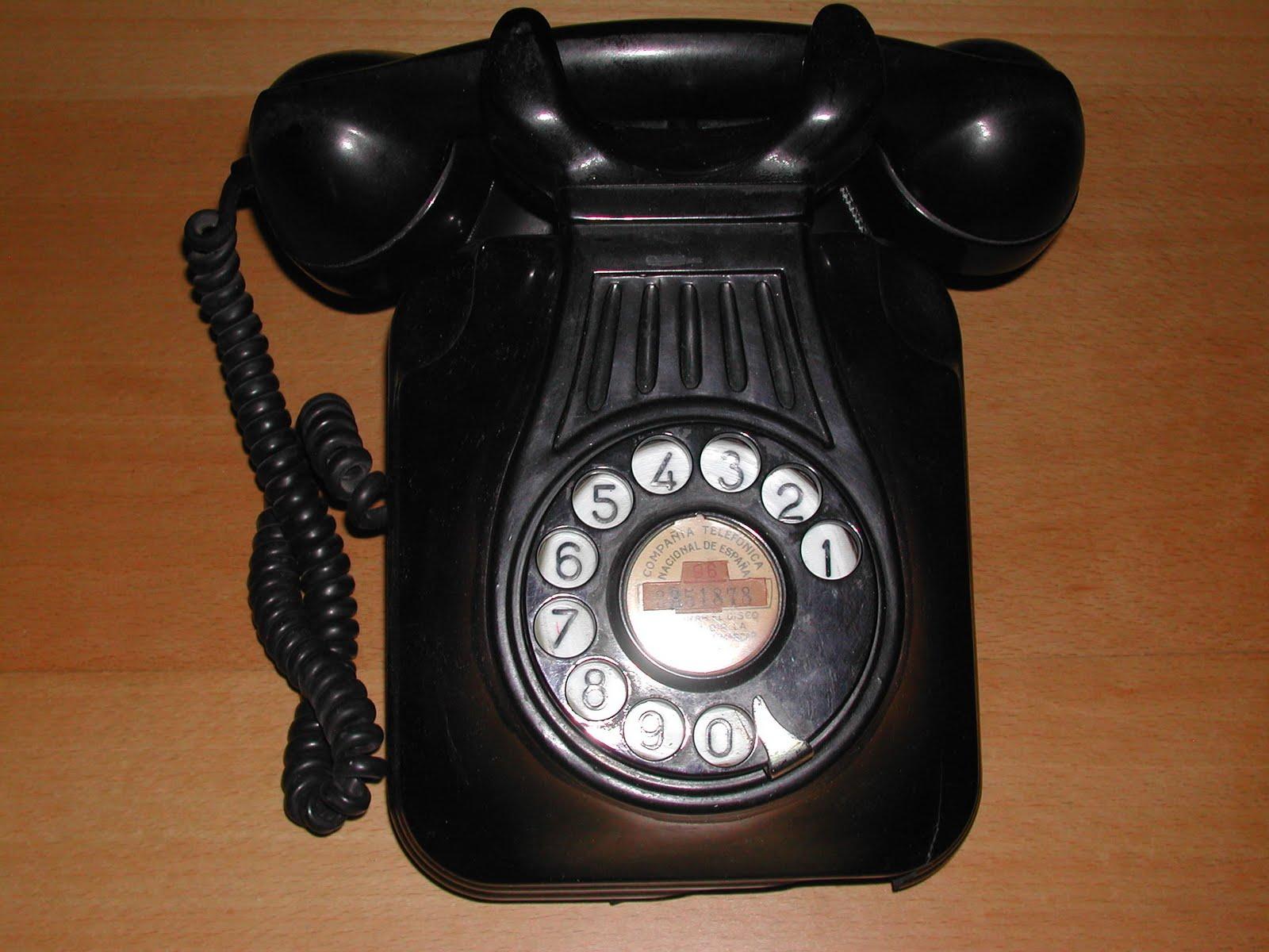 El tel fono imagenes de telefonos for Busqueda de telefonos por calles