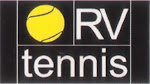 Visit - RV Tennis Academy website