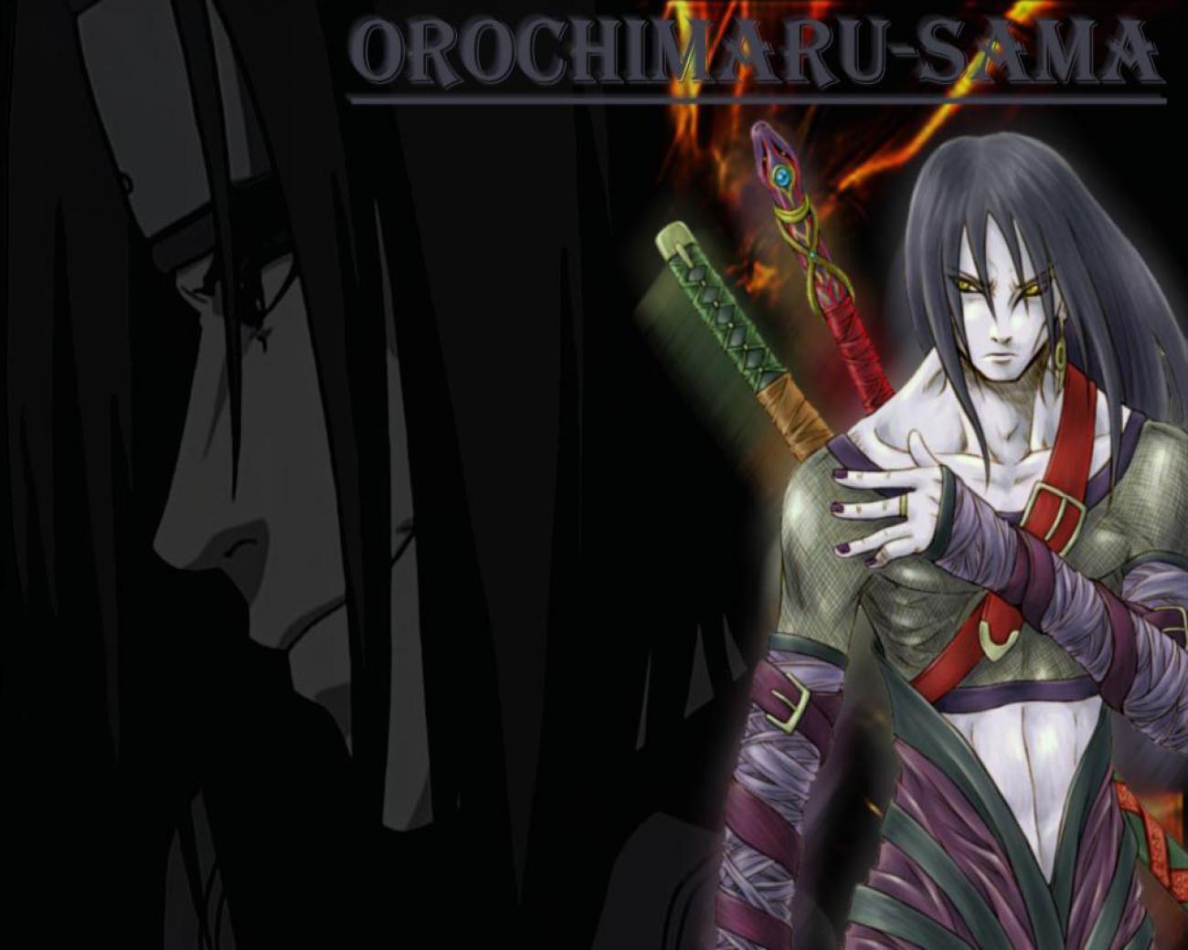 http://3.bp.blogspot.com/_Q6l6L_uqZWY/TBE550WYQzI/AAAAAAAAETE/sBT4bXAg9KE/s1600/Orochimaru-Akatsuki-large.jpg