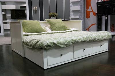 Environmental Designer Home Furniture Top 3 Small Space