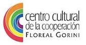 Centro Cultural de la Cooperación Floreal Gorini