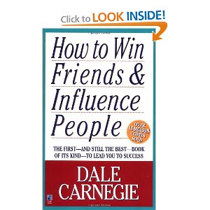 carnegie writes a great deal about how In this classic work, how to stop worrying and start living, carnegie offers a set of practical formulas that you can put to work today it is a book packed with lessons that will last a lifetime and make that lifetime happier.