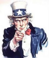 America Needs You