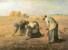 Des Glaneuses (1857)