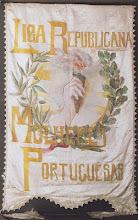 Liga Republicana das Mulheres Portuguesas