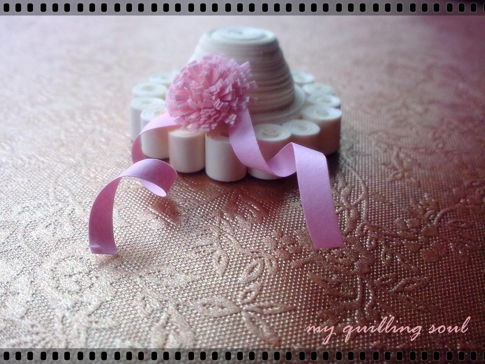 http://3.bp.blogspot.com/_Q760JNLEjGM/TPBo224WjmI/AAAAAAAAC4I/tIbu6OJjdiQ/s1600/Image1085.jpg