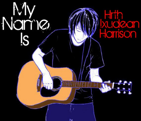 Acoustic Guitar Wallpaper For Facebook Cover With Quotes: Sayings And Quotes Acoustic Guitar. QuotesGram