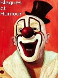 Blagues et Humour