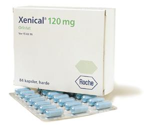 Stromectol 3 mg 20 tb