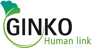 GINKO blog