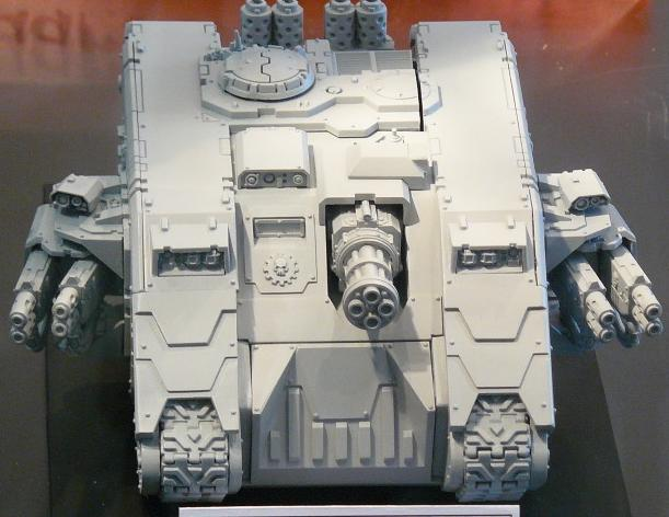 imperial armour badab war pdf