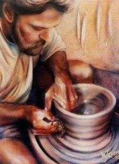 O Caráter Cristão