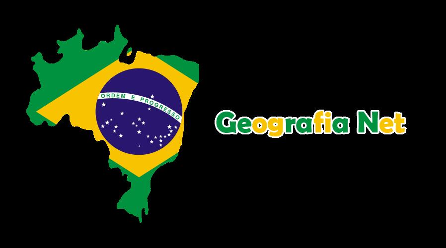Geografia Net