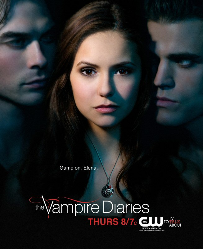 vampire diaries damon and stefan. vampire diaries damon and