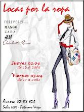 PRIMER FERIA 2009  - 2 Y 3 DE ABRIL!!