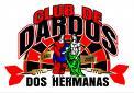 C.D. DARDOS DOS HERMANAS