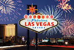 Viva Las Vegas (click on the picture for the video link)