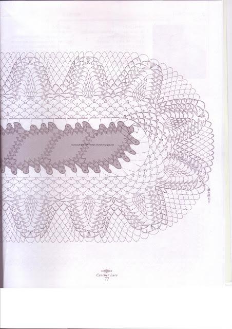 [grafico3.JPG]