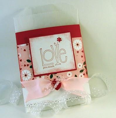 [valentine+bag]
