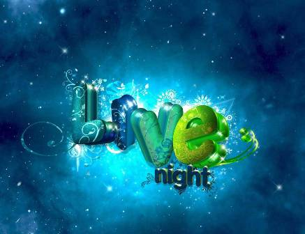 Beautiful Love Pictures on Beautiful Love Wallpapers Collection  Free Love Photos  Pictures