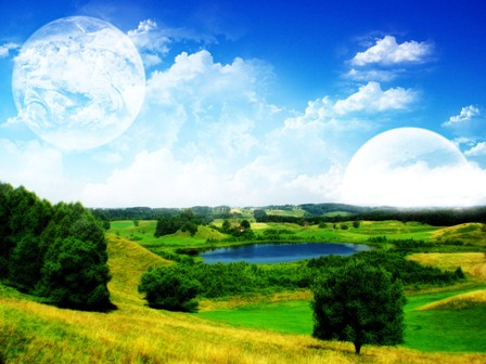Beautiful scenery pictures free scenery background photos wallpapers