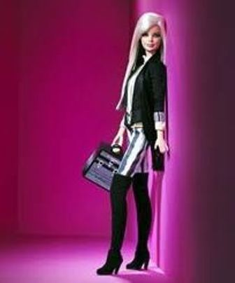 Barbie Girl Desktop Wallpapers, Free Barbie Doll Pictures, Beautiful Barbie