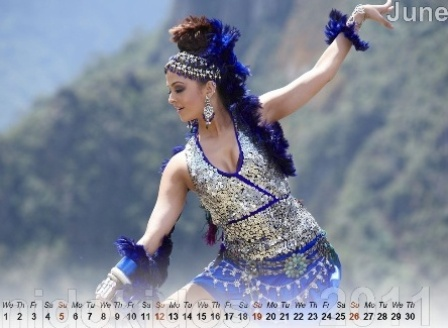 rai calendar wallpapers - photo #34